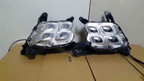 2013 kia sorento headlight wiring harness 41 wiring