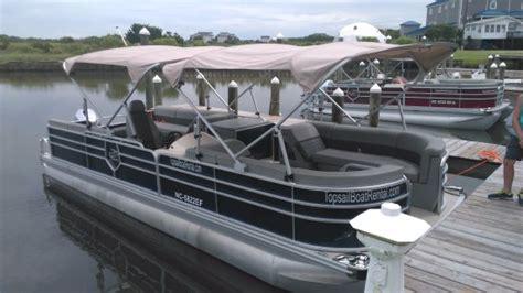 topsail boat rental topsail boat rental surf city topsail boat rental의 리뷰