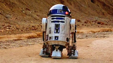 Wars R2 D2 Starring In The Cutest Mailbox by The Of R2 D2 In 3 Minutes