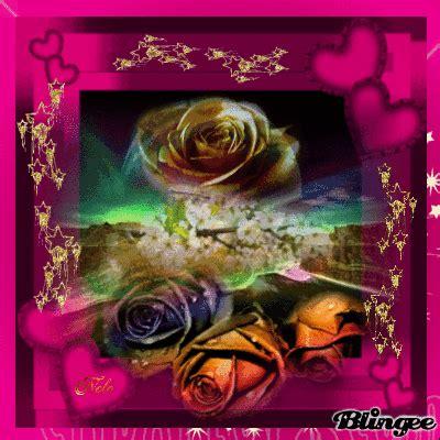 imagenes artisticas gratis rosas art 237 sticas fotograf 237 a 107957471 blingee com