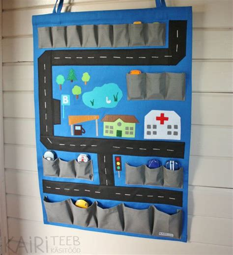 Kitchen Drawer Design m 225 s de 1000 ideas sobre almacenamiento de garaje en