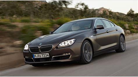 bmw  series gran coupe lease deals lamoureph blog