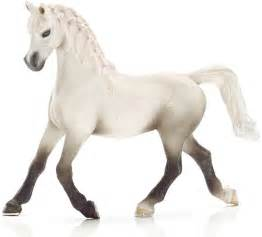 Barnes And Noble Tennessee Schleich Toy Horses