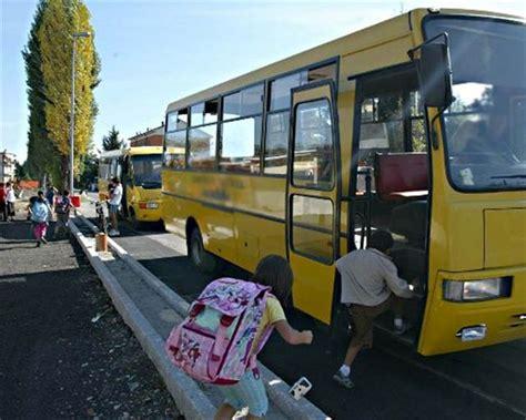 ufficio scolastico provinciale di catanzaro scuola prefettura crotone potenziamento prevenzione e