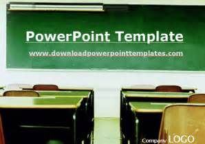 powerpoint templates education theme best photos of free educational powerpoint templates