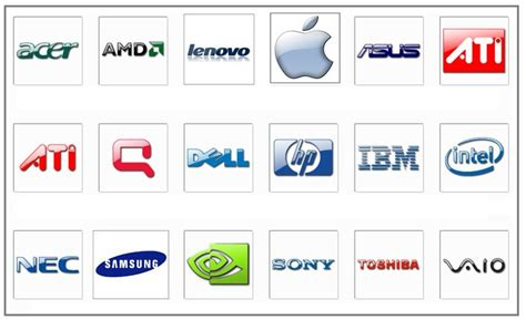 best laptop brand best brands of laptop computers search engine at
