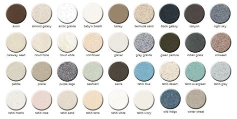 swanstone colors more images of this product models picture