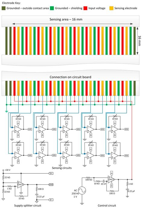 mey ferguson 25 wiring diagram battery diagrams wiring