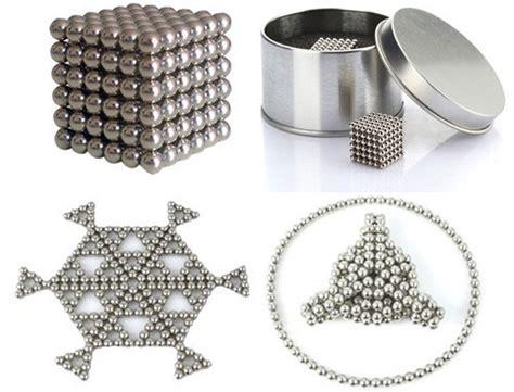 Aerodrums Electronic Drum Sticks Silver Diskon buckyballs neocube magnetic balls toys 216pcs 5mm silver jakartanotebook