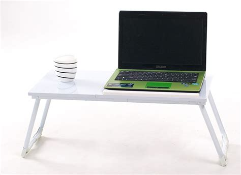portable desk bed bath and beyond portable laptop desk for bed review and photo