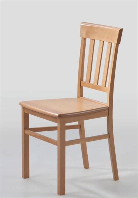 buche stuhl stuhl buche hause deko ideen