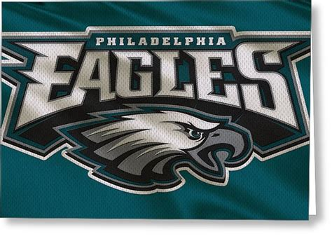 philadelphia eagles cards philadelphia eagles greeting cards america