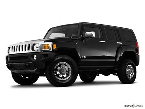 car repair manuals download 2010 hummer h3 electronic valve timing hummer h3 2010 hummer