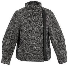 Angular Top By Dian Pelangi Original Limited Edition 1 my fashion