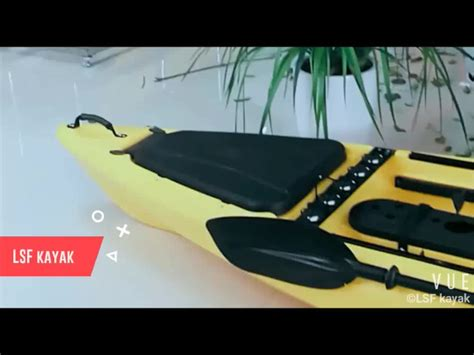 cheap kayak boats 13ft cheap fishing pedal kayak and boat buy cheap pedal