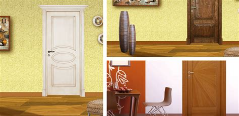 porte interne classiche prezzi produciamo e vendiamo porte interne classiche al miglior