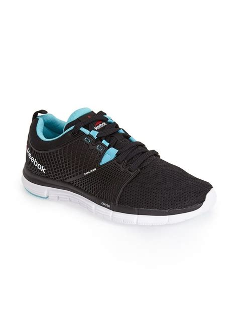 reebok womens running shoes reebok reebok zquick dash running shoe shoes