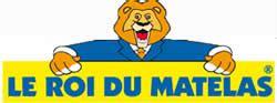 Le Roi Du Matelas Wattignies by Recyclez Vos Vieux Matelas