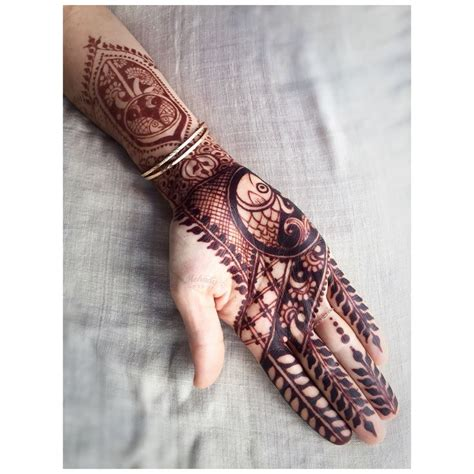 henna tattoo nyc 42 best mehndi nyc henna images on henna