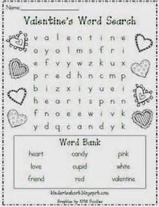 valentines gifts for word search puzzle book as a valentines day gift for valentines day gifts for or books 42 best images about word search puzzles on