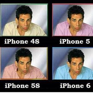 Iphone 5s Meme - iphone 5s meme kappit