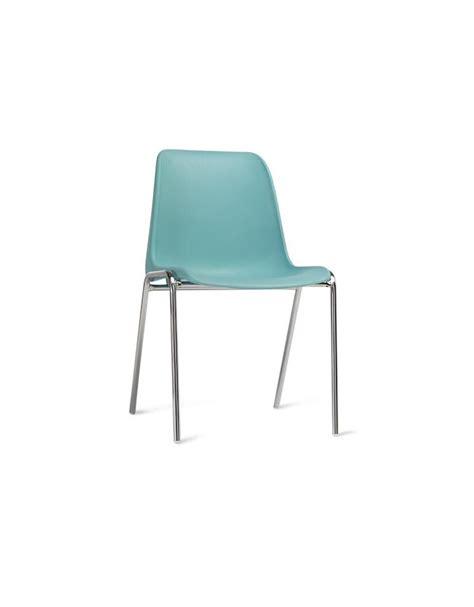 sedie per riunioni sedia comunita attesa impilabile per meeting riunioni