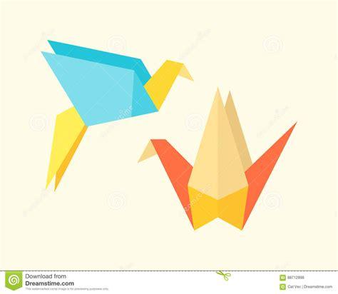 Origami Crane Symbol - origami crane symbol 28 images origami crane symbolism