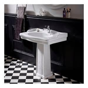 comment choisir lavabo de salle de bain guide