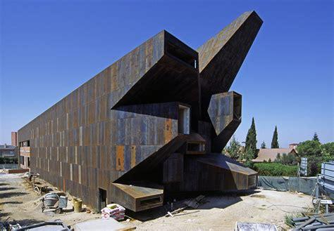 Online Architect Design vicens amp ramos parish church of santa monica sgustok design