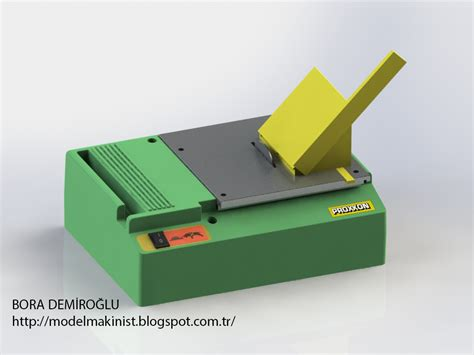 Proxxon Table Saw by Hints For Proxxon Ks 230 Table Saw Modeling Tools And Workshop Equipment Model Ship World