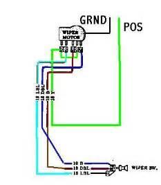 motor inverter wiring diagram at siemens micromaster 440