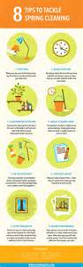 tips for cleaning cleaning tips from the cleaning experts neato