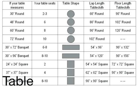 what size tablecloth for card table table cloth sizes x tablecloth measurements in cm