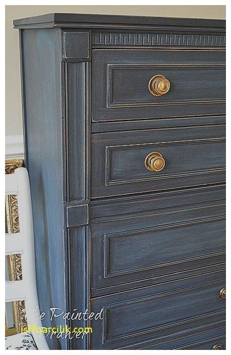 best 25 dark furniture ideas on pinterest dresser luxury black chalk paint dresser black chalk