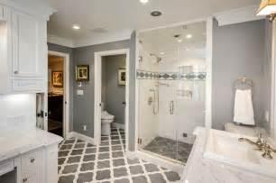 Mayer Lighting Mosaic Tile Designs Bathroom Eclectic With Bathroom Tile