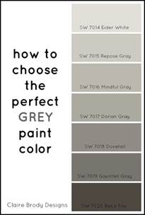choose paint colors 25 beste idee 235 n over warme verf kleuren op pinterest