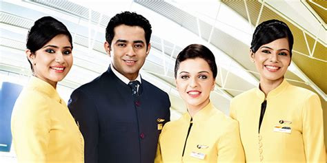 cabin crew qualification cabin crew