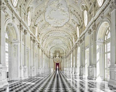 italian architect stunning pictures of italian architecture fubiz media