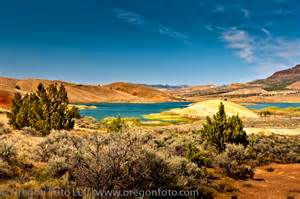 john day fossil beds painted hills john day fossil beds oregon photo guide top oregon hiking