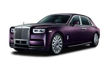 royal royce price rolls royce cars prices reviews rolls royce new cars in