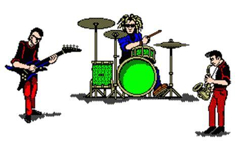 drum gif gambar animasi animasi bergerak 100 gratis