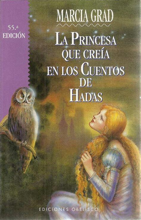 libro la jeune epouse 97 10 mejores im 225 genes sobre libros y peliculas en amigos no se y bronceado