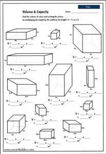 17 best ideas about grade 5 math worksheets on pinterest