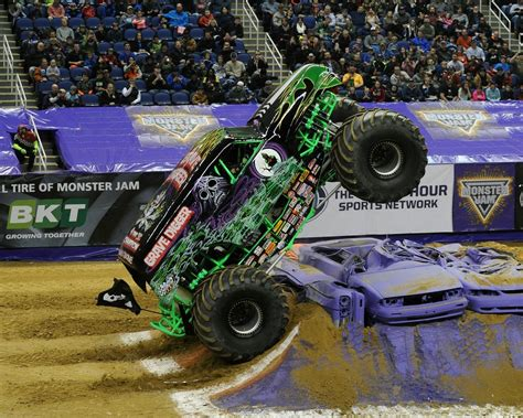 grave digger truck wiki grave digger 29 trucks wiki fandom powered by