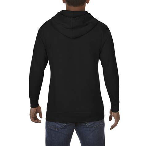 comfort colors hoodie cc1567 comfort colors hoodie black gildan