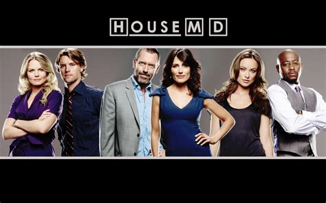 watch house md online free house md season 6 house m d wallpaper 7809088 fanpop