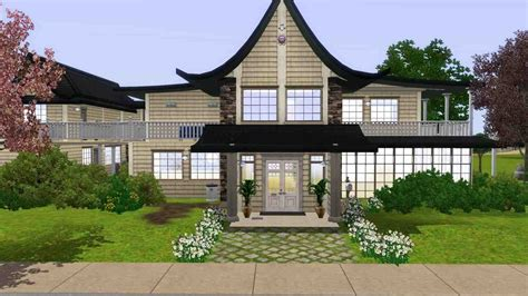 home design hd wallpaper download or beautiful houses wallpapers www download homes