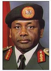 how abacha died 17 years ago al mustapha reveals full details al mustapha has revealed how sani abacha died