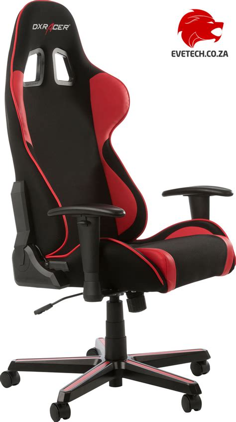 Promo Gaming Chair Dxracer Oh I11 Nr Black Armrests 4d Class dxracer formula series gaming chair oh fh11 nr