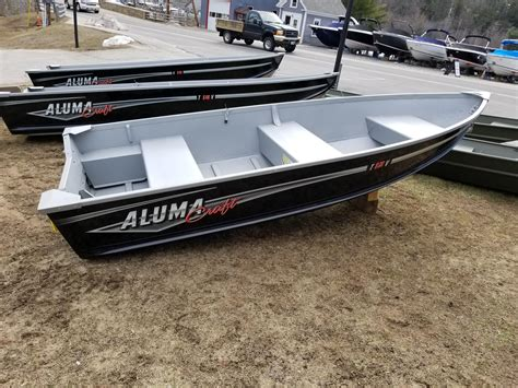 alumacraft t14v boats for sale for sale used 2015 alumacraft 1232 in piedmont south